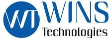 WINS Technologies